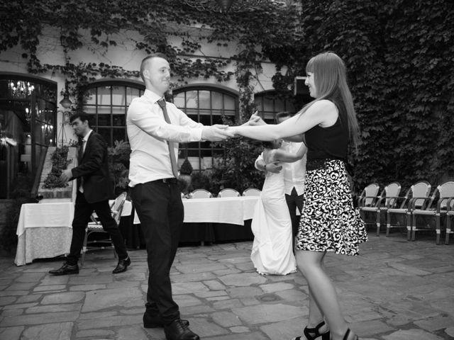 La boda de Karlos y Oihane en Vitoria-gasteiz, Álava 26