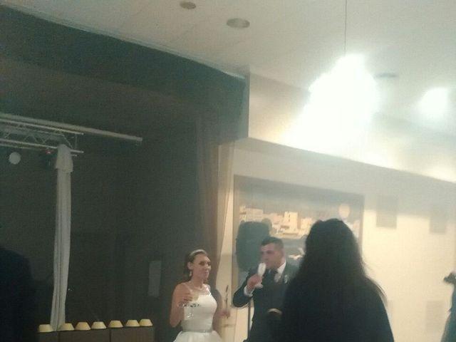 La boda de Juan y Nuria en Miami-platja, Tarragona 10
