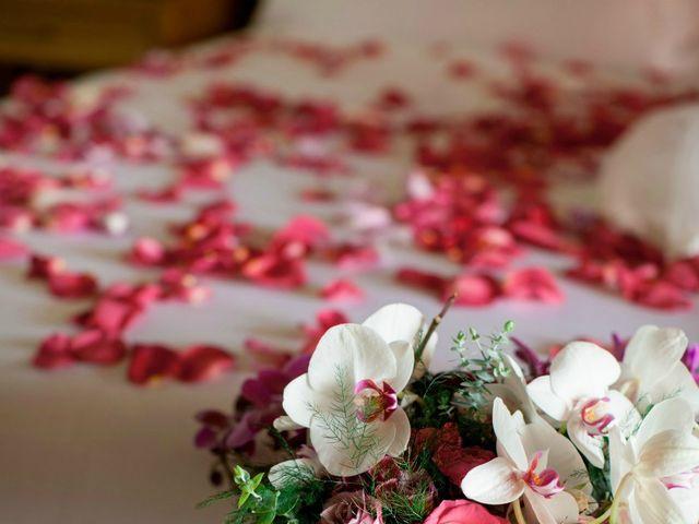 La boda de Alexey y Anita en Santa Cruz De Tenerife, Santa Cruz de Tenerife 15
