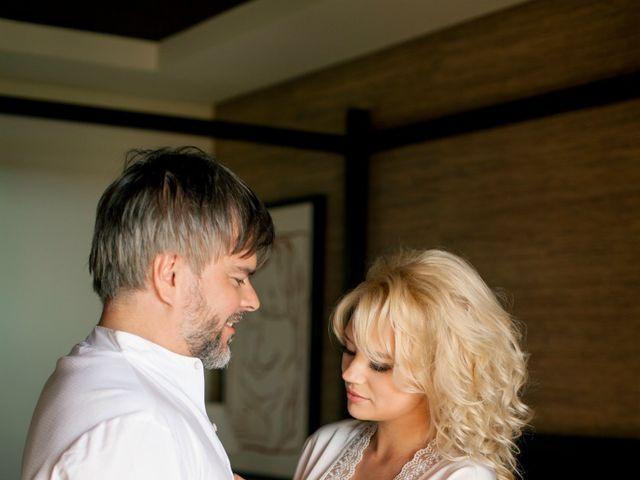 La boda de Alexey y Anita en Santa Cruz De Tenerife, Santa Cruz de Tenerife 26