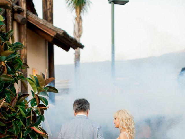 La boda de Alexey y Anita en Santa Cruz De Tenerife, Santa Cruz de Tenerife 77