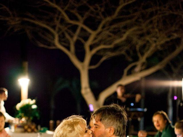 La boda de Alexey y Anita en Santa Cruz De Tenerife, Santa Cruz de Tenerife 83