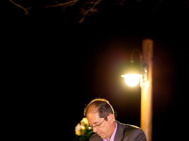 La boda de Alexey y Anita en Santa Cruz De Tenerife, Santa Cruz de Tenerife 85
