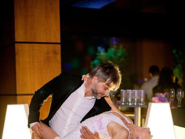 La boda de Alexey y Anita en Santa Cruz De Tenerife, Santa Cruz de Tenerife 96