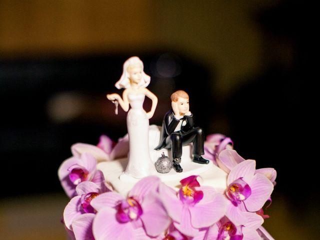 La boda de Alexey y Anita en Santa Cruz De Tenerife, Santa Cruz de Tenerife 97