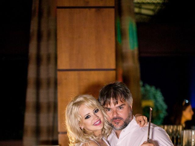 La boda de Alexey y Anita en Santa Cruz De Tenerife, Santa Cruz de Tenerife 99
