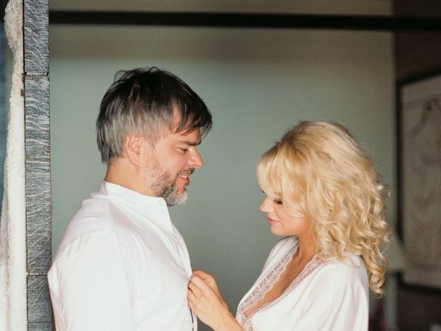 La boda de Alexey y Anita en Santa Cruz De Tenerife, Santa Cruz de Tenerife 100