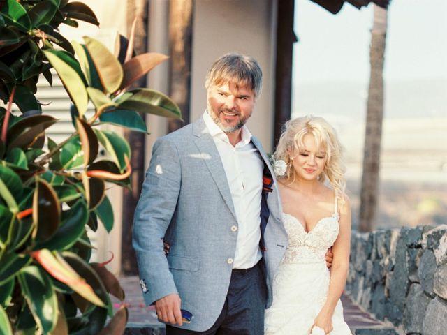 La boda de Alexey y Anita en Santa Cruz De Tenerife, Santa Cruz de Tenerife 102