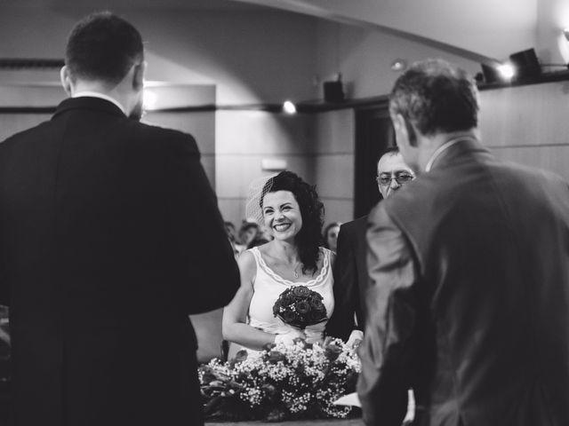 La boda de Víctor y Cathy en Candelaria, Santa Cruz de Tenerife 63