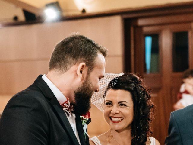 La boda de Víctor y Cathy en Candelaria, Santa Cruz de Tenerife 65