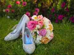 La boda de Magdalena  y Cristian 5