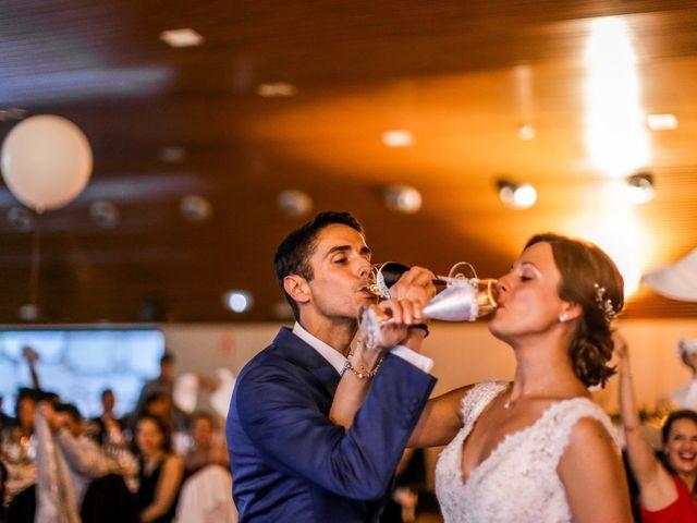 La boda de Jordi y Aida en Xerta, Tarragona 21
