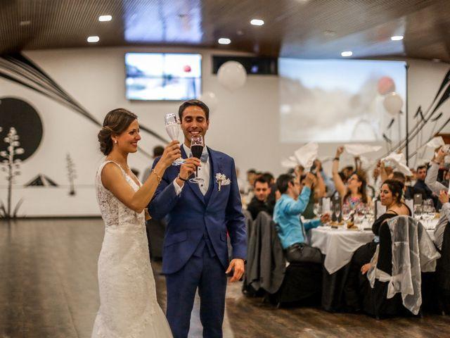 La boda de Jordi y Aida en Xerta, Tarragona 23