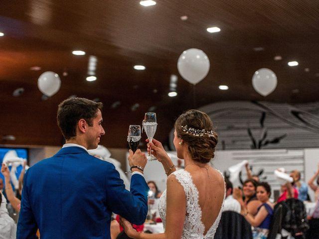 La boda de Jordi y Aida en Xerta, Tarragona 27