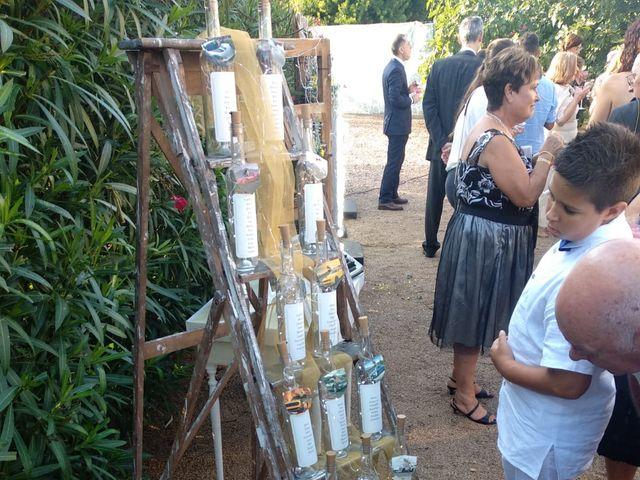 La boda de Edu y Marta en Vilanova I La Geltru, Barcelona 46