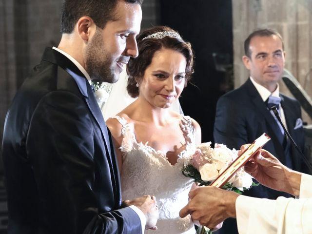 La boda de Juan Jesús y Noelia en Jerez De La Frontera, Cádiz 6