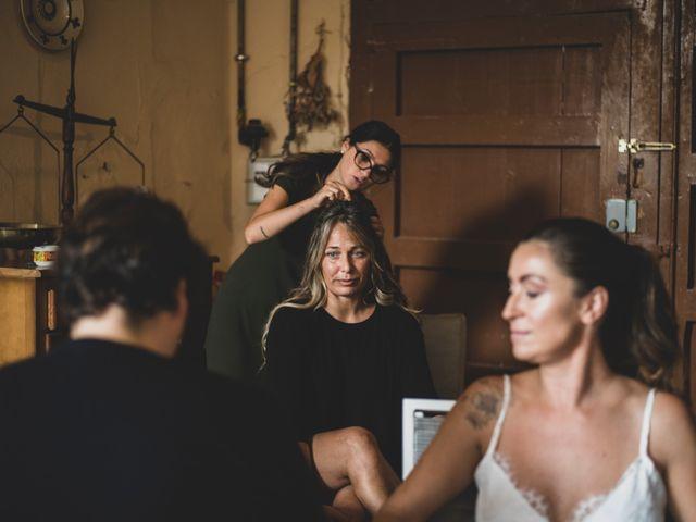 La boda de Daniel y Cristina en Andratx, Islas Baleares 28
