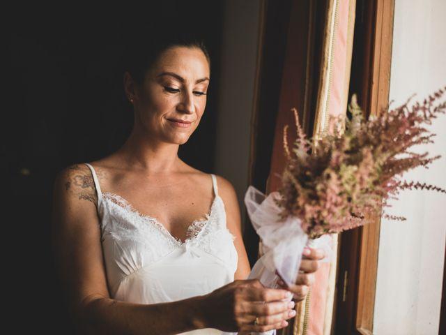 La boda de Daniel y Cristina en Andratx, Islas Baleares 44