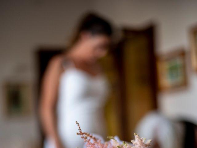 La boda de Daniel y Cristina en Andratx, Islas Baleares 47