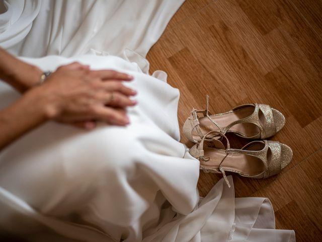 La boda de Daniel y Cristina en Andratx, Islas Baleares 1