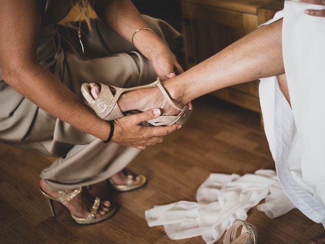 La boda de Daniel y Cristina en Andratx, Islas Baleares 54