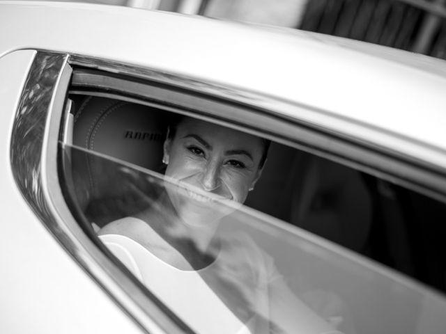 La boda de Daniel y Cristina en Andratx, Islas Baleares 68