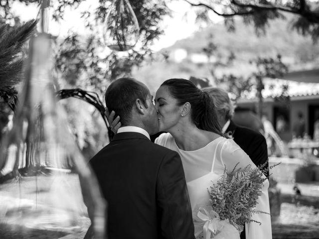 La boda de Daniel y Cristina en Andratx, Islas Baleares 70