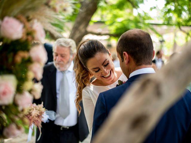 La boda de Daniel y Cristina en Andratx, Islas Baleares 71