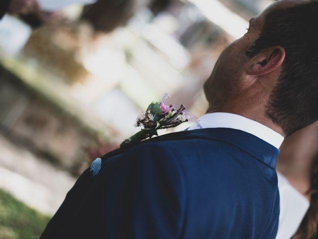 La boda de Daniel y Cristina en Andratx, Islas Baleares 73