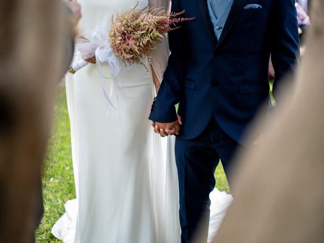 La boda de Daniel y Cristina en Andratx, Islas Baleares 75