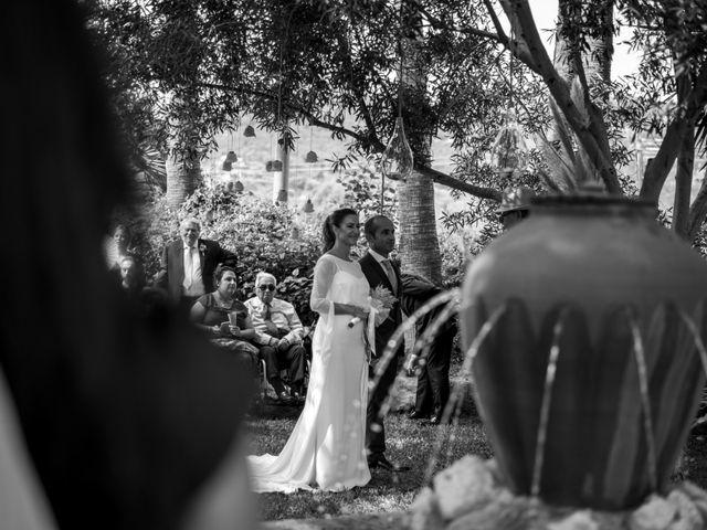 La boda de Daniel y Cristina en Andratx, Islas Baleares 76