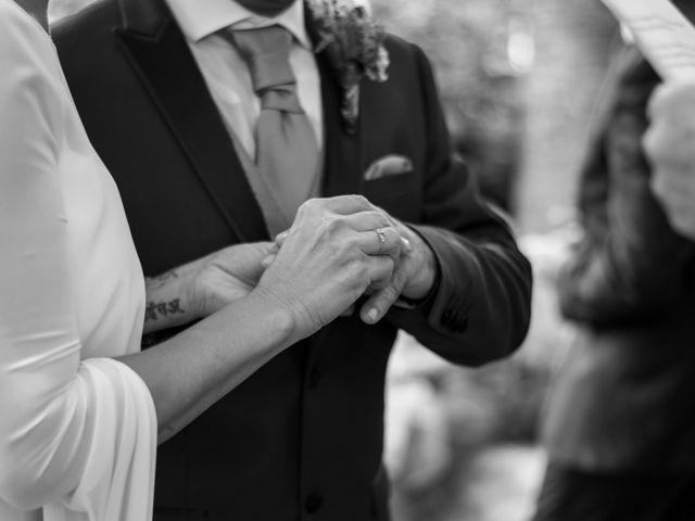 La boda de Daniel y Cristina en Andratx, Islas Baleares 2