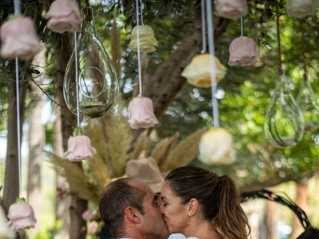 La boda de Daniel y Cristina en Andratx, Islas Baleares 78