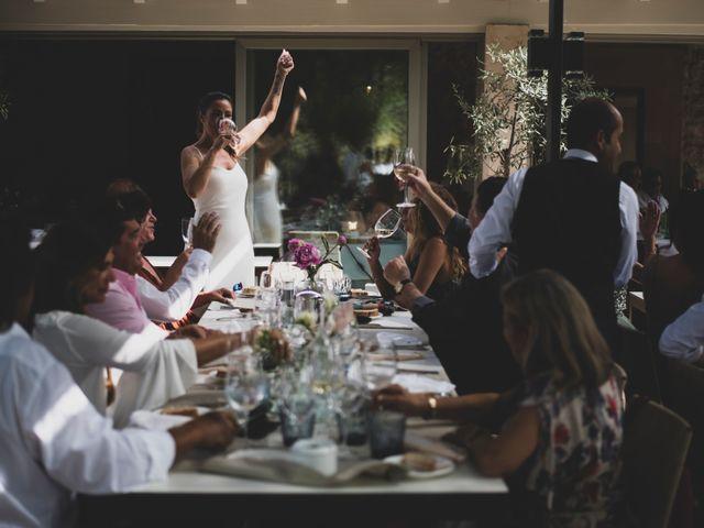 La boda de Daniel y Cristina en Andratx, Islas Baleares 83