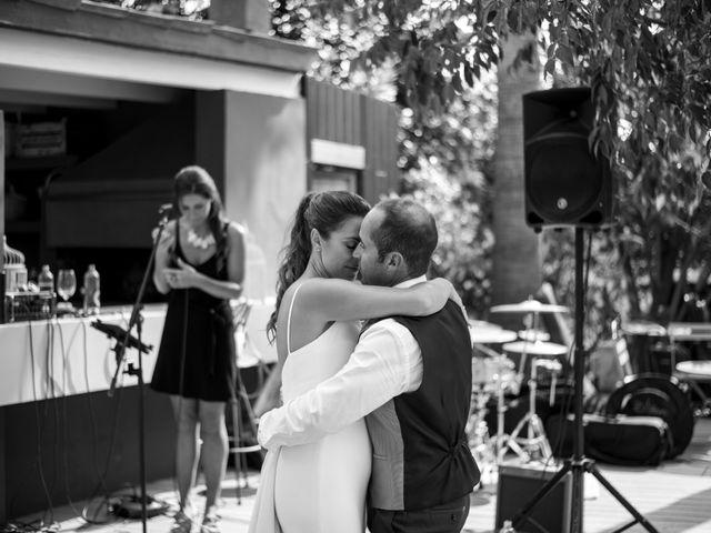 La boda de Daniel y Cristina en Andratx, Islas Baleares 85