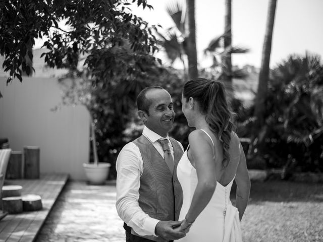 La boda de Daniel y Cristina en Andratx, Islas Baleares 86