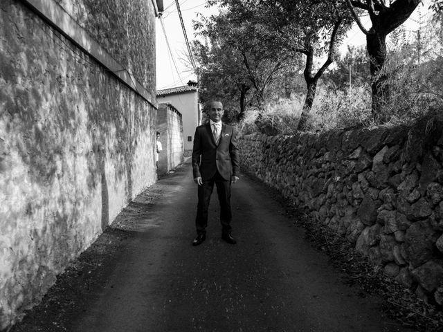 La boda de Daniel y Cristina en Andratx, Islas Baleares 94