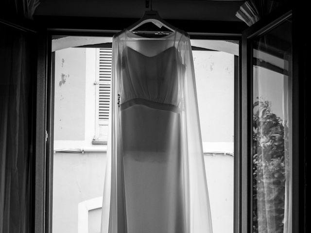 La boda de Daniel y Cristina en Andratx, Islas Baleares 96