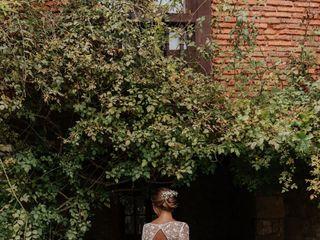 La boda de María y Pablo 2