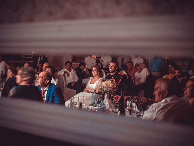 La boda de Javier y Yolanda en Badajoz, Badajoz 81