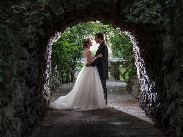 La boda de David y Tania en Vitoria-gasteiz, Álava 15