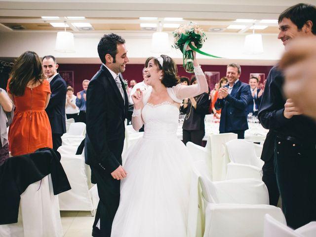 La boda de Silver y Sonia en Valencia, Valencia 16