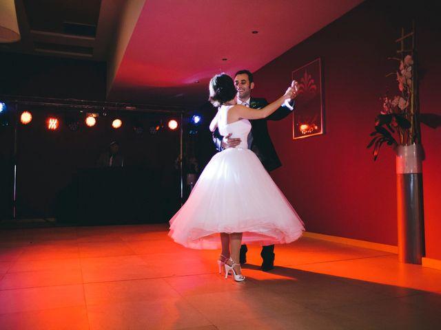 La boda de Silver y Sonia en Valencia, Valencia 18