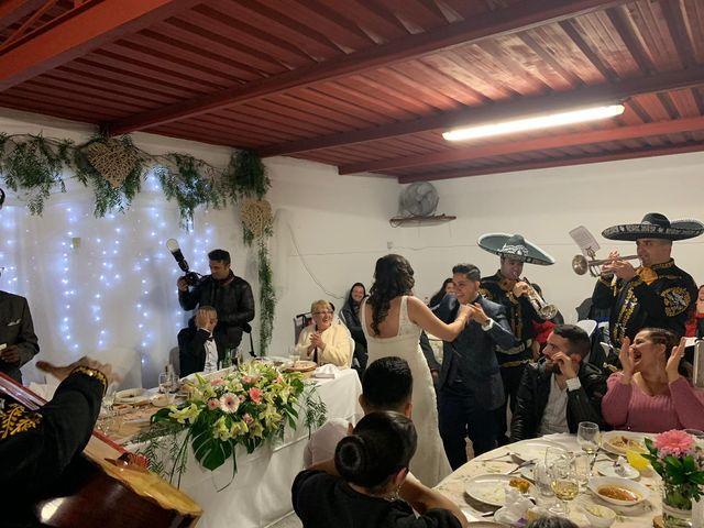 La boda de Raquel  y Cathaysa  en Las Palmas De Gran Canaria, Las Palmas 5