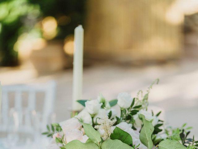 La boda de John y Ruth en Eivissa, Islas Baleares 19