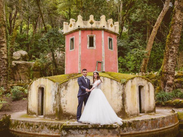 La boda de Isidoro y Noemí en Arcos De La Frontera, Cádiz 17