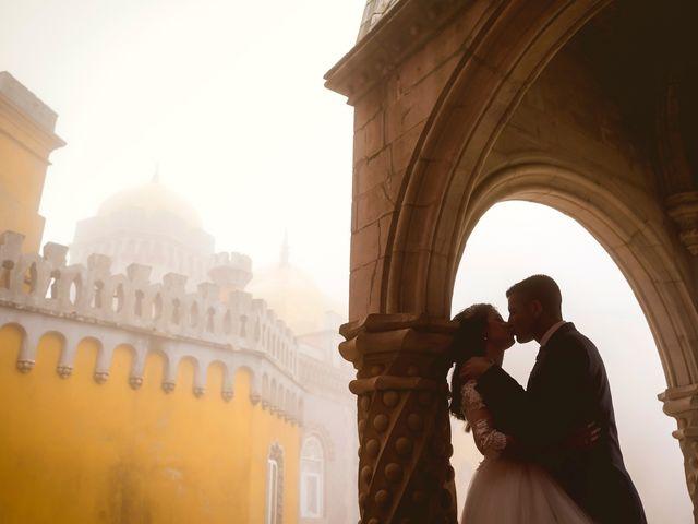 La boda de Isidoro y Noemí en Arcos De La Frontera, Cádiz 25