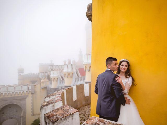 La boda de Isidoro y Noemí en Arcos De La Frontera, Cádiz 28