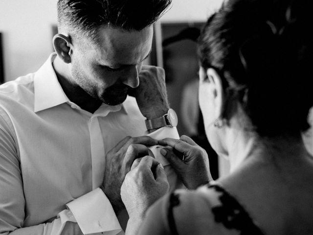 La boda de Andrey y Raquel en Elx/elche, Alicante 6