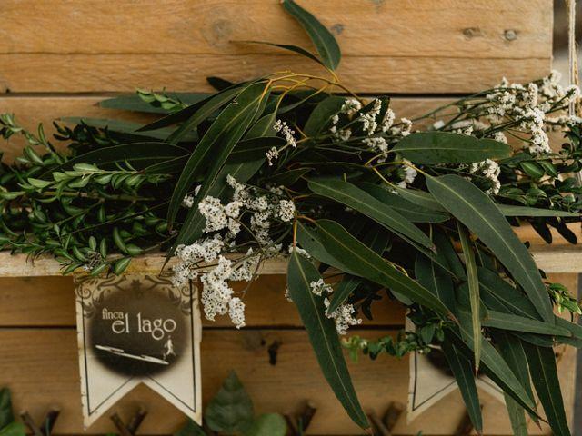 La boda de Andrey y Raquel en Elx/elche, Alicante 56
